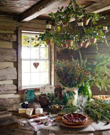 Veranda d entree occasion et akena veranda facebook