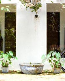 Veranda Lodge Hua Hin Booking.com Par Devis Veranda Belgique