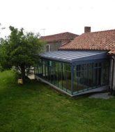Veranda fireside lounge & restaurant : jardin veranda coatzacoalcos
