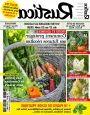 Veranda Magazine Covers Par Veranda Exposée Nord Ouest