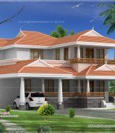 Veranda sweet home 3d – veranda hotel ft davis