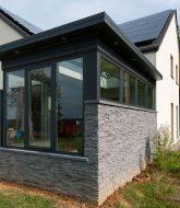 Toiture veranda isolation thermique | modele de veranda leroy merlin