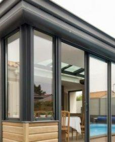 Fabricant Veranda Aluminium | Veranda Grandeur Nature.com