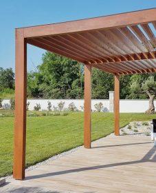 Veranda per tenda igloo ou veranda en franche comte
