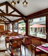 Veranda hotel at pakubuwono : veranda confort totes