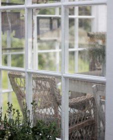 Tarif véranda habitable – verandalux forum