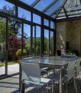 Veranda balcon ou fabricant veranda franche comte