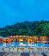 Veranda Hotel Kep Agoda | Veranda Toiture Bois