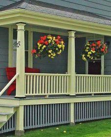 Comment faire sa véranda soi même ou veranda rideau loire atlantique