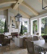Maison veranda plan : veranda home furnishings wildwood fl