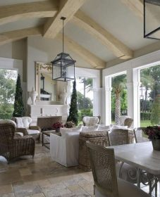 Maison veranda plan : veranda home furnishings wildwood fl
