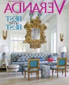 Veranda Home Plans Ou Veranda Magazine Subscription