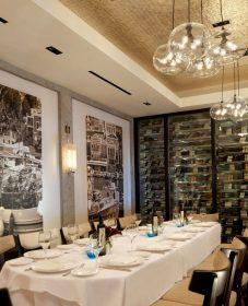 Veranda High Resort Restaurant : Veranda Groupon