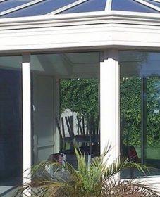 Fabricant veranda somme par fabricant veranda normandie