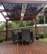Veranda concept alu 85 | metal garden veranda