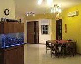 Veranda Lodge Hua Hin Room In Villa | Veranda Maison Jumelée