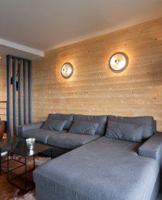 Renovation meuble patine, travaux rénovation logement