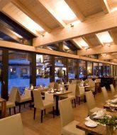 Veranda quimperle : hotel veranda bern