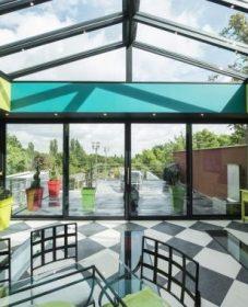 Veranda aluminium victorienne, forum veranda coraxia