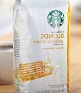 Veranda magazine jobs | starbucks veranda blend blonde roast