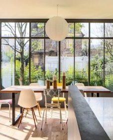 Veranda bois pourri ou véranda architecte d'intérieur