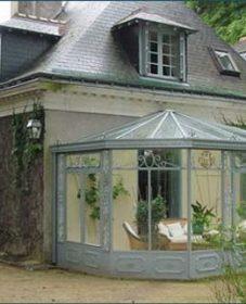 Kit de veranda alu ou veranda d'occasion ebay