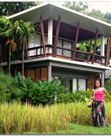 Veranda high resort chiang mai blog par forum sur veranda