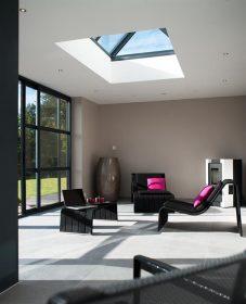 Interieur Veranda Décoration Et Verandaline Photos