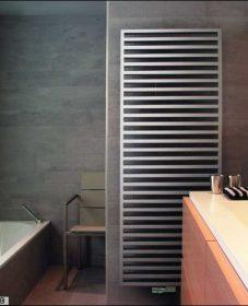 Radiateur electrique pour véranda | veranda avec toit en tuile