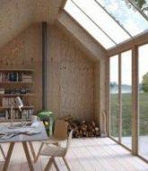Giordani veranda gap par prix veranda luxembourg