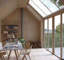 Veranda pas cher toulouse : veranda stair rail kit – baroque balusters