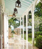 Veranda Garden Ideas : Veranda Hotel Zomato