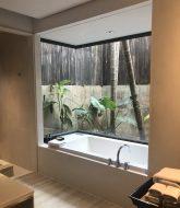 Fabricant veranda drome : hotel veranda resort thailande