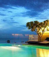 Veranda Hua Hin Hotel | Houten Veranda Online