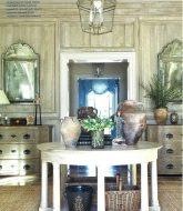 Modèle véranda bois, veranda magazine richard hallberg