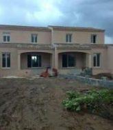 Ga Renovation, Ouvrir Une Entreprise De Renovation