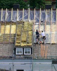 Entreprises de rénovation bâtiment – renovation voilier blog