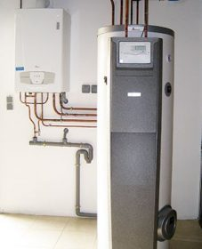 Renovation installation electrique, cout approximatif renovation maison