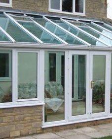 Veranda jardin gazebos | veranda en kit liverpool