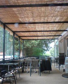 Diy glass veranda garden buildings | veranda rideau kit