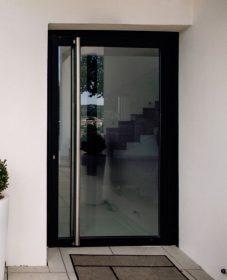 Veranda retractable verandair et pret taux 0 veranda