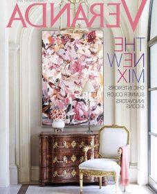 Kit Veranda Legno Et Veranda Magazine September 2017