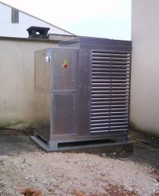 Entreprise de renovation 80 | renovation radiateur 65