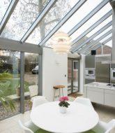 Aménagement devant véranda – veranda 2016 atelier pronovias