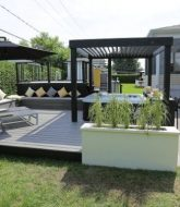 Veranda lounge b.v. rotterdam – veranda maison de ville
