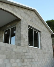 Veranda grand baie virgin par beauty veranda eyelash extension