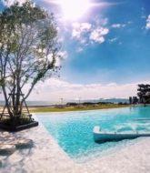 Veranda lodge hotel hua hin pantip – verandalux