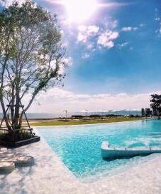 Veranda Lodge Hotel Hua Hin Pantip Verandalux