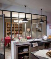 Veranda Linden Gate Kit Veranda Style Atelier Artiste