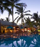 Veranda Grand Baie Hotel Grand Baie Mauritius Et La Veranda Maison Noble